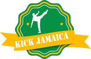 Kick Jamaica