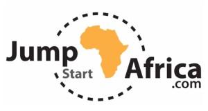 Jumpstart-Africa